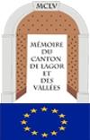 Adhésion Europe avec abonnement revue